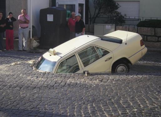 voiture-beton1.jpg