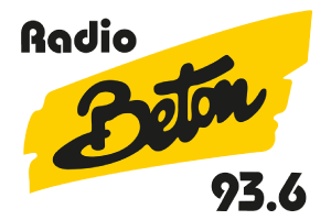 Radio Béton 93.6