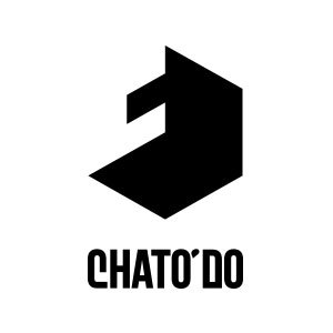 [ITW] Chato'do