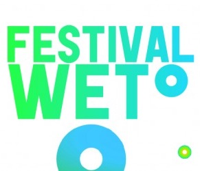 [RETOUR SUR] Direct du Festival WET° #4 (Part. I)