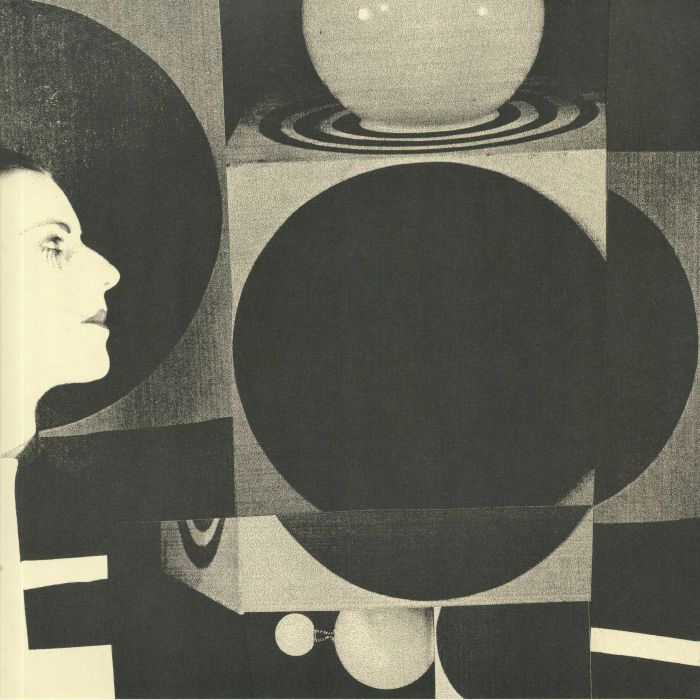Vanishing Twin – The Age Of Immunology (Fire Records)
