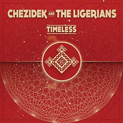 [QHT] The Ligerians – 22.07.20