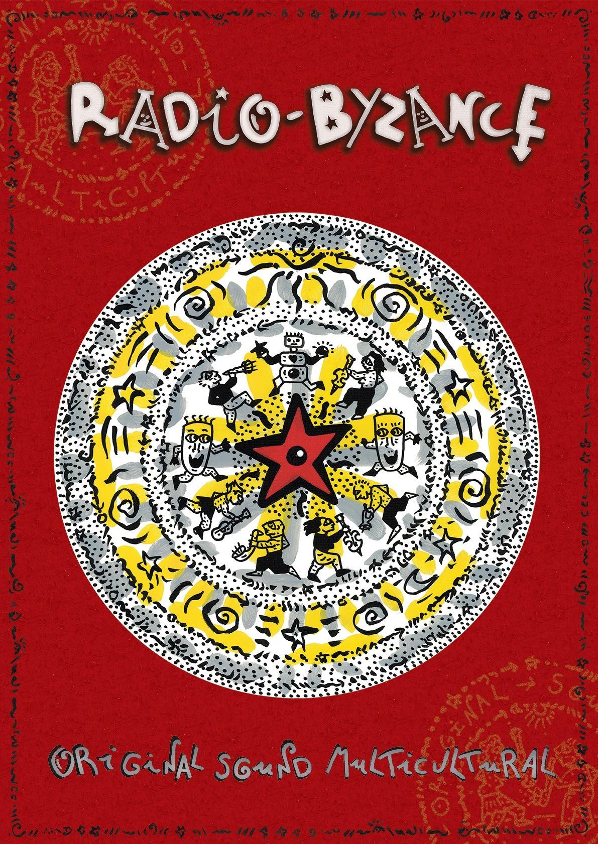 [QHT] Radio Byzance – 02.09.20