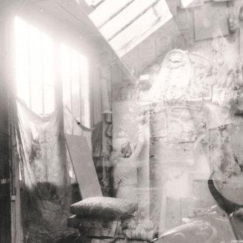 Album de la semaine : OPAC – In Fragments