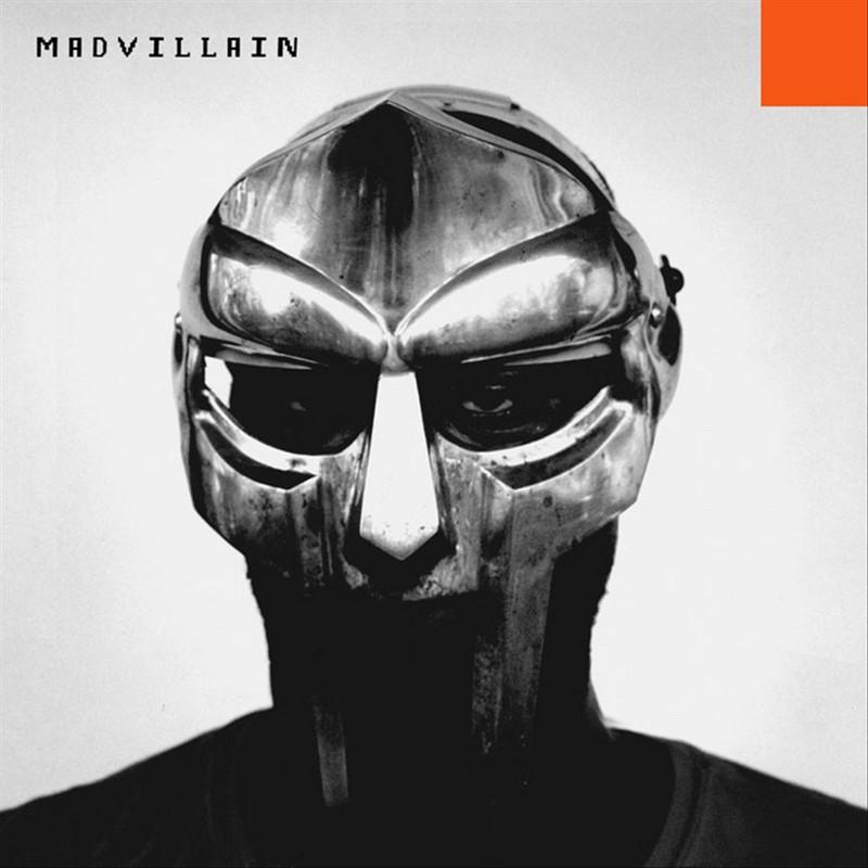 [LUNDISPENSABLE] Madvillain – Madvillainy (Stones Throw Records, 2004)