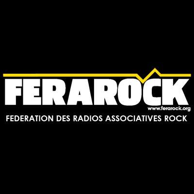 Ils sont en retard dans le monde du Foot, en radio on a déjà inventé une Superligue, ça s'appelle la Ferarock.