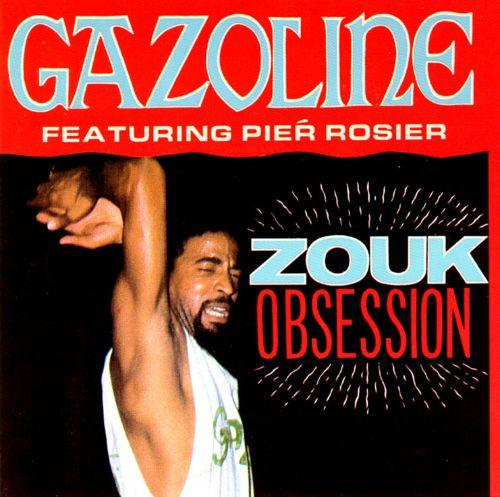 «J'aime le zouk… Au premier degrés» La précision qui en dit long…