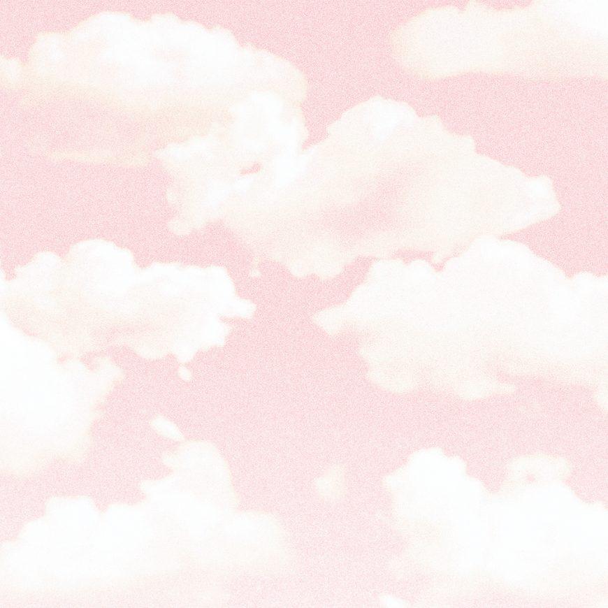 [ALBUM OF ZE WEEK] TURNSTILE – Glow On