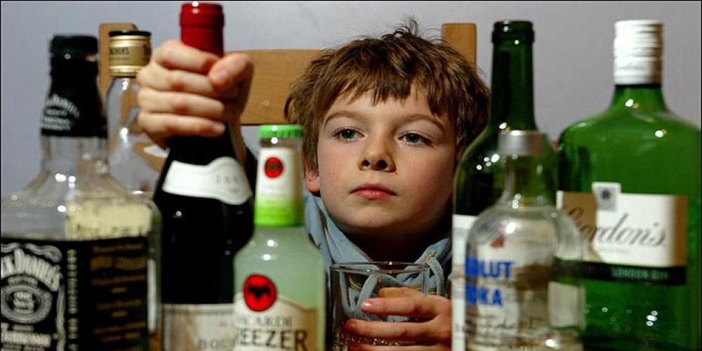 Mon hygiène de vie en ce moment est celle d'un enfant de 5 ans mais qui serait alcoolique