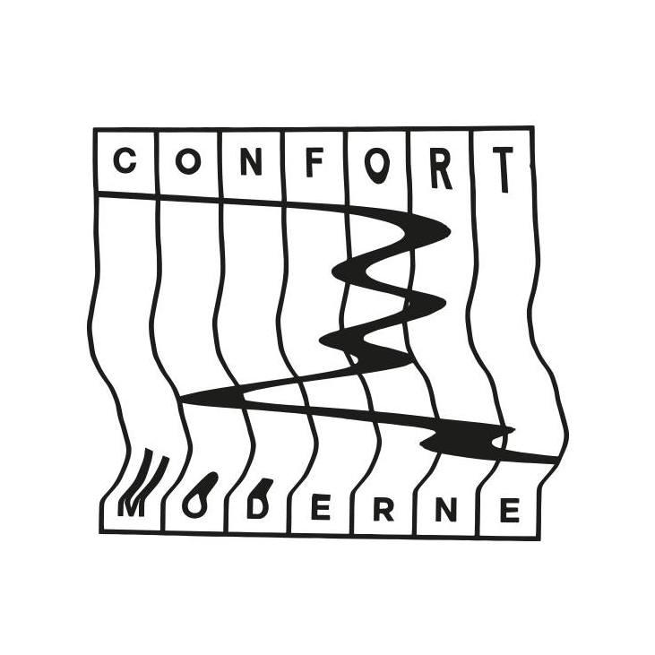 [INTERVIEW] Confort Moderne