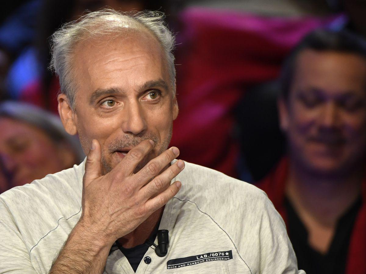 Normalement, quand les chaînes info vont être obligées au nom de l'équité de rattraper tout le temps de parole donné à l'extrême-droite, on devrait voir Philippe Poutou douze heures par jours pendant trois semaines.